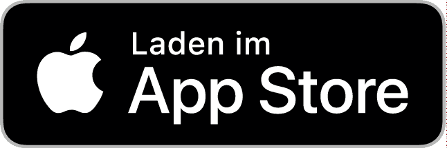 News App bei Apple